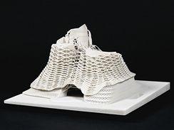 Návrhy na Národní knihovnu od dalších architektů