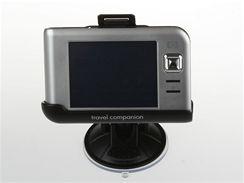 HP rx5900 Travel Companion