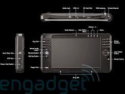 Samsung Q2