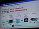 Philips - jak funguje perfect Pixel HD engine