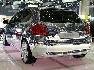 Toyota Auris Ag