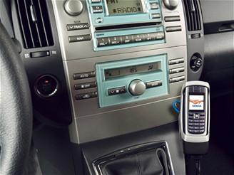 Pevná HF sada Nokia