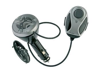 Bluetooth HF do zapalovače - Parrot