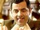 Rowan Atkinson - Prázdniny pana Beana