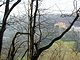 Pohled z�nau�n� stezky na Teplice nad Be�vou