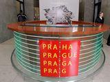 Nová budova pražského magistrátu