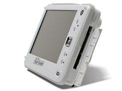 TabletKiosk eo TufTab v7112XT