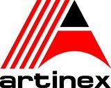 Společnost Artinex CZ