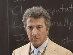 Dustin Hoffman -  Horší už to nebude