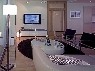 Na rozhraní pražských Vinohrad a Žižkova se staví luxusní bytový komplex