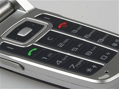 Samsung C510