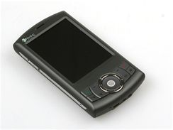 HTC P3300 Artemis / O2 XDA Orbit
