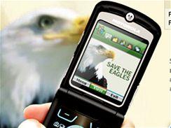 Kalifornská společnost Sonopia dává možnost stát se mobilním operátorem