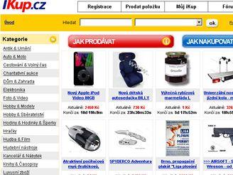 iKup.cz