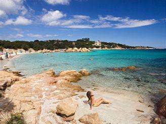 plaze sardinie kolem svetaaspx
