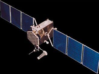 Před 45 lety televize poprvé vysílala přes satelit - iDNES.cz