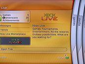 _XBox360 - menu_4