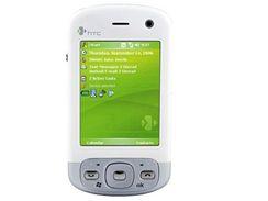 HTC Trinity (P3600)
