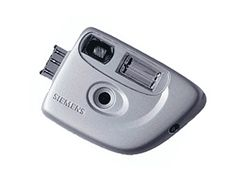 Siemens QuickPic IQP-500