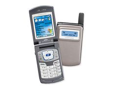 Samsung sch-i600 byl nakonec zrušen