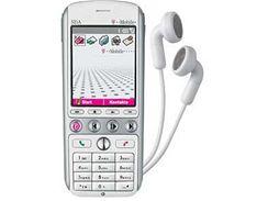 HTC Amadeus