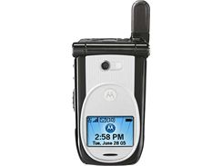 Motorola i930