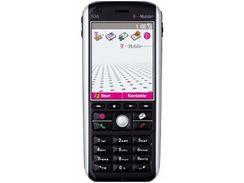HTC Sonata