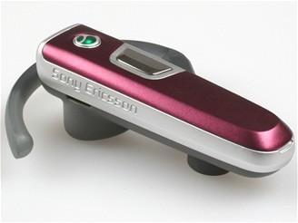 Sony Ericsson HBH-PV710
