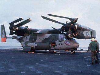 V-22 Osprey v