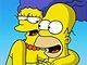 The Simpsons - z celovečerního filmu