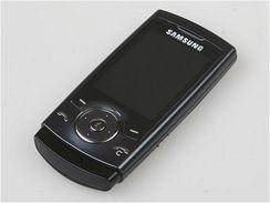 Samsung U600 Ultra Edition 10.9