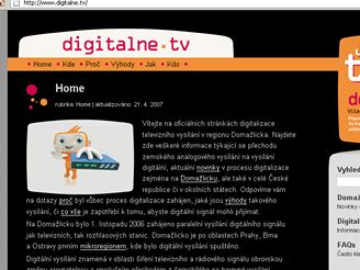 Digitálně.tv