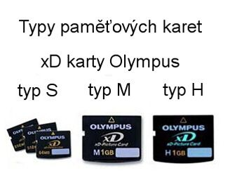 xD karty