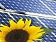 Podle ministerstva průmyslu se ze solární energie stal lukrativní byznys, který není třeba dál masivně podporovat. Ilustrační foto.