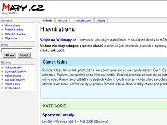 České Web 2.0