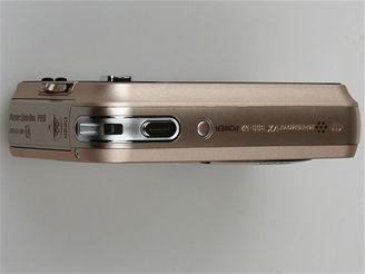 Sony N2 shora 2