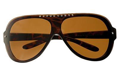 Kliknutím zobrazíte větší formát - Sluneční brýle letošního léta