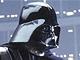 Star Wars V - Impérium vrací úder