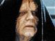 Star Wars V - Návrat Jediho
