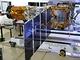 Závěr montáže družice COROT