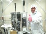 Družice MOST se svým hlavním tvůrcem prof. Matthewsem