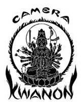 Canon zamlada - Kwanon