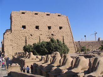 Egypt - Hurghada