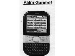 Palm Gandolf