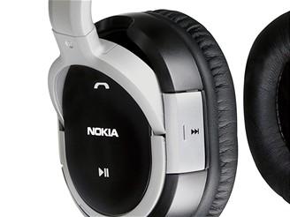 Nokia BH-604