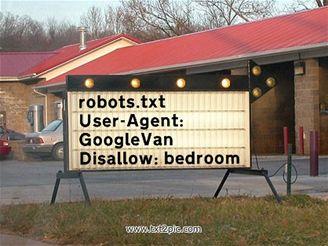 robots.txt 2.0
