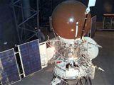 Interkosmos - sonda ke kometě Vega 2