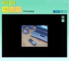 Program WWIGO (na PC)