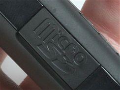 Recenze Alcatel OT-805