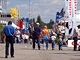 Závody WTCC v Brně
